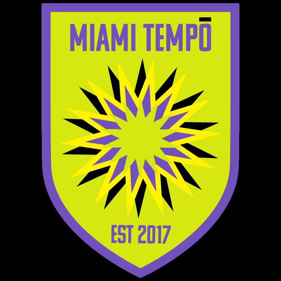 Miami Tempo
