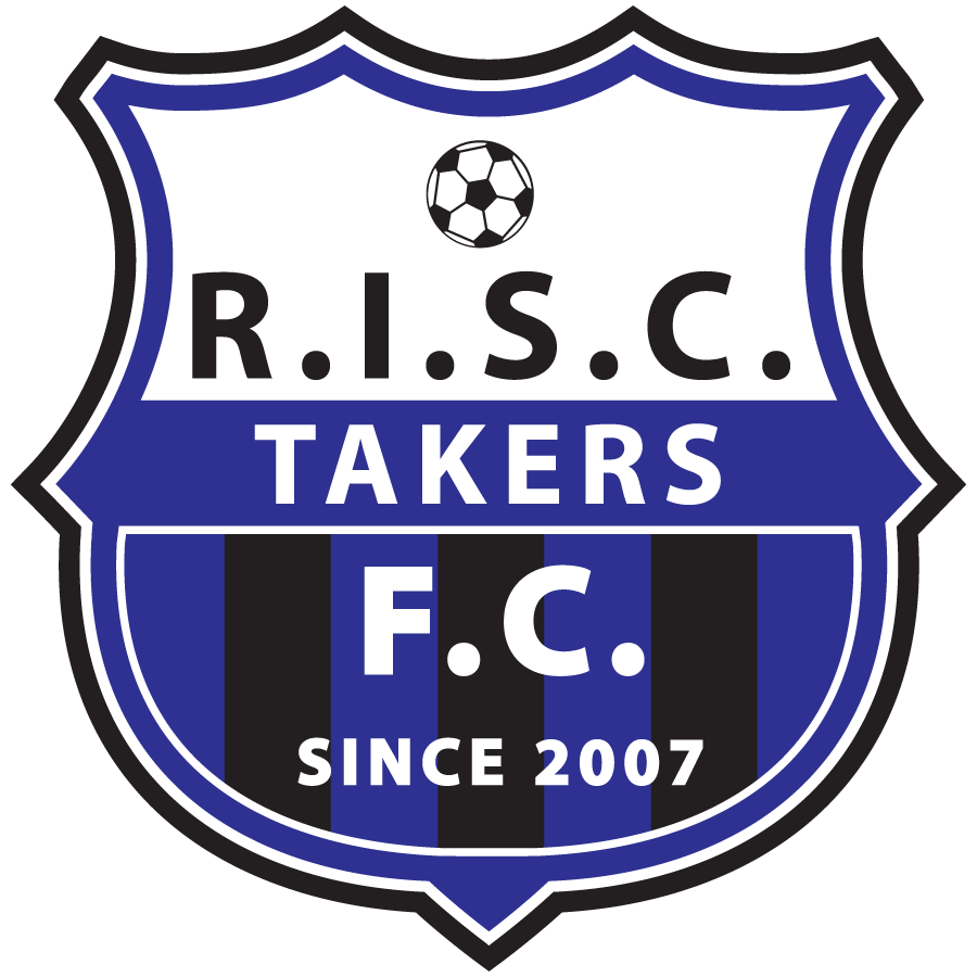 RISC Takers FC