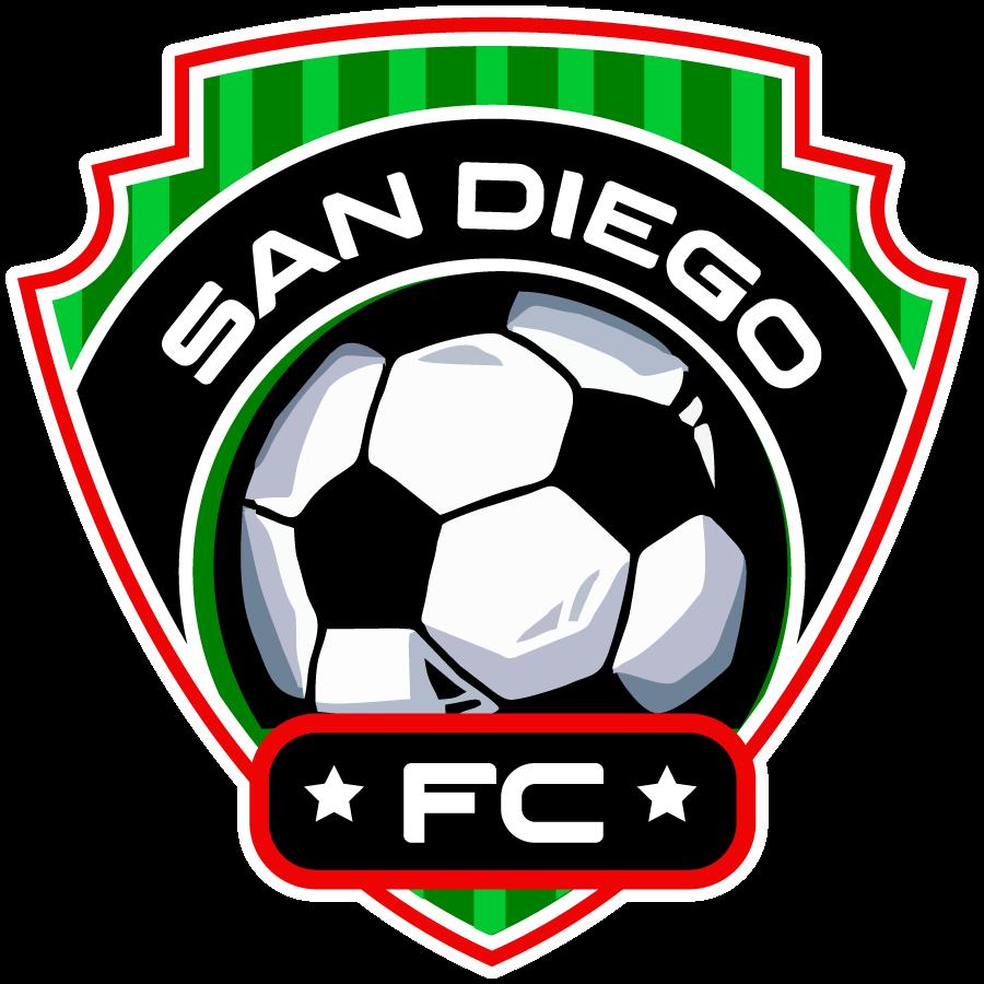 San Diego FC