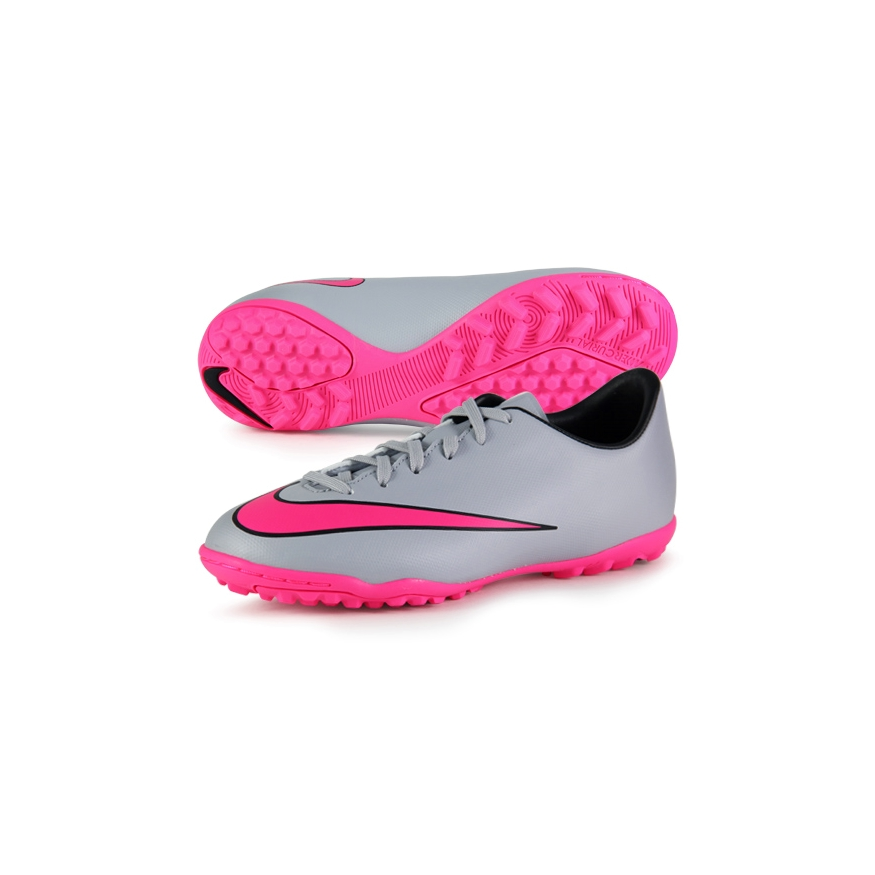 new style 99913 7fcc0 NIKE JR MERCURIAL VICTORY V TF