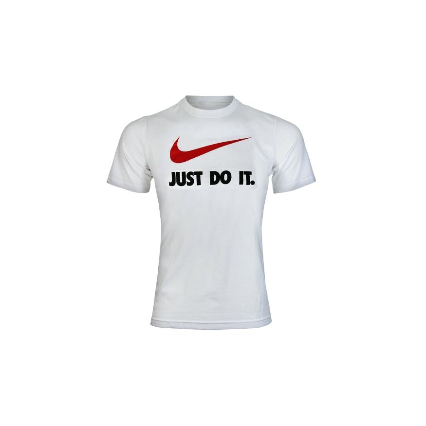 nike shirt youth