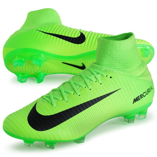 c2c96fef4 coupon for nike mercurial veloce iii fg black white electricgreen shoes  7.5a 56eed fddd7  best mercurial veloce iii df fg bec20 2ee6f