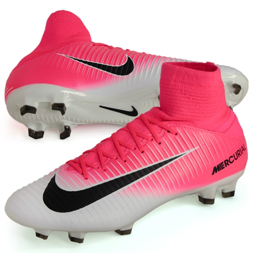 cb64db834a27 ... coupon code for nike mercurial veloce iii df fg 19428 4eef1
