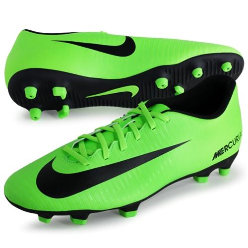 Mercurial Vortex III FG Nike 6nn9wW9