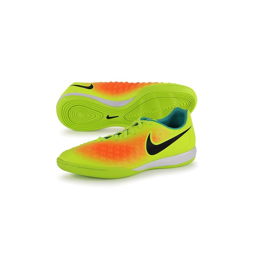 Nike Magista Onda II IC gO5lEuPTvY