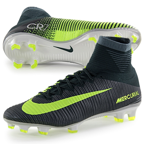 nike mercurial superfly v fg cr7. Black Bedroom Furniture Sets. Home Design Ideas