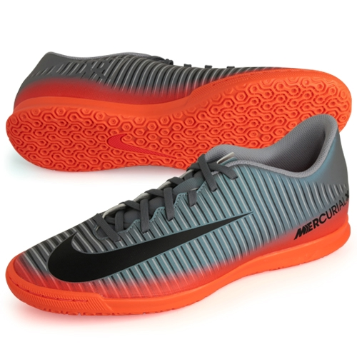 NIKE MERCURIAL X VORTEX III CR7 IC 549b56584ebb8