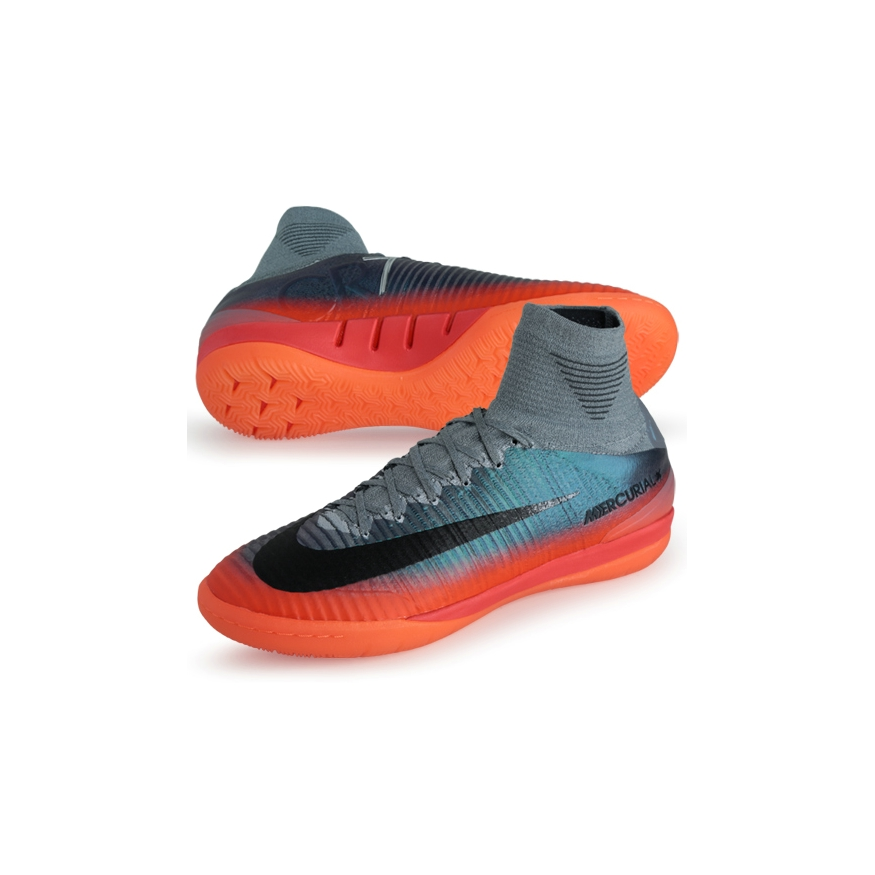 reputable site a7930 10f97 852538-001!NIKE-708223 d.jpg