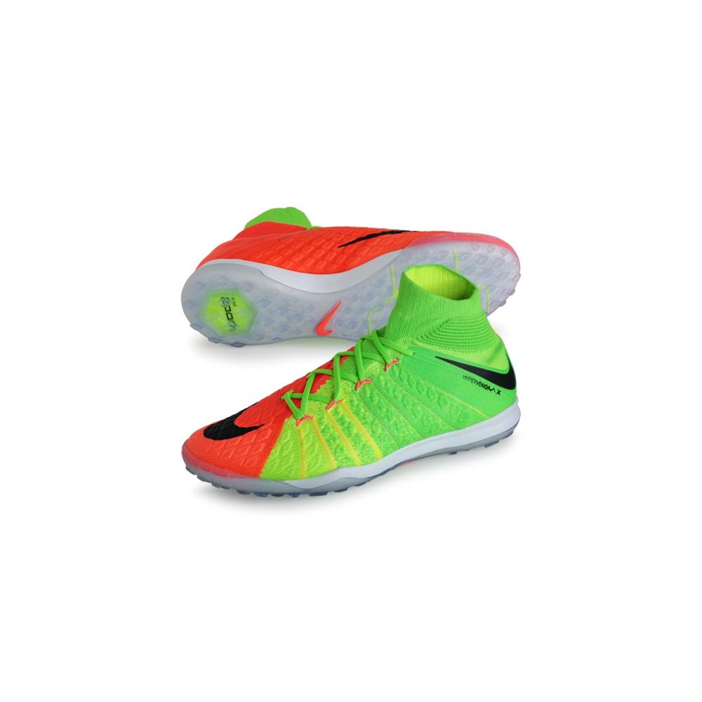 sale retailer 49c41 213fc 852576-308!NIKE-707677d.jpg