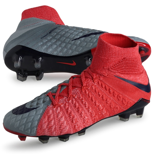 2c4a831e930 nike hypervenom phantom fg womens on sale   OFF38% Discounts