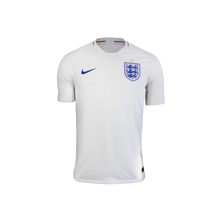 NIKE ENGLAND YOUTH HOME JERSEY 2018 0f3f4fe8d