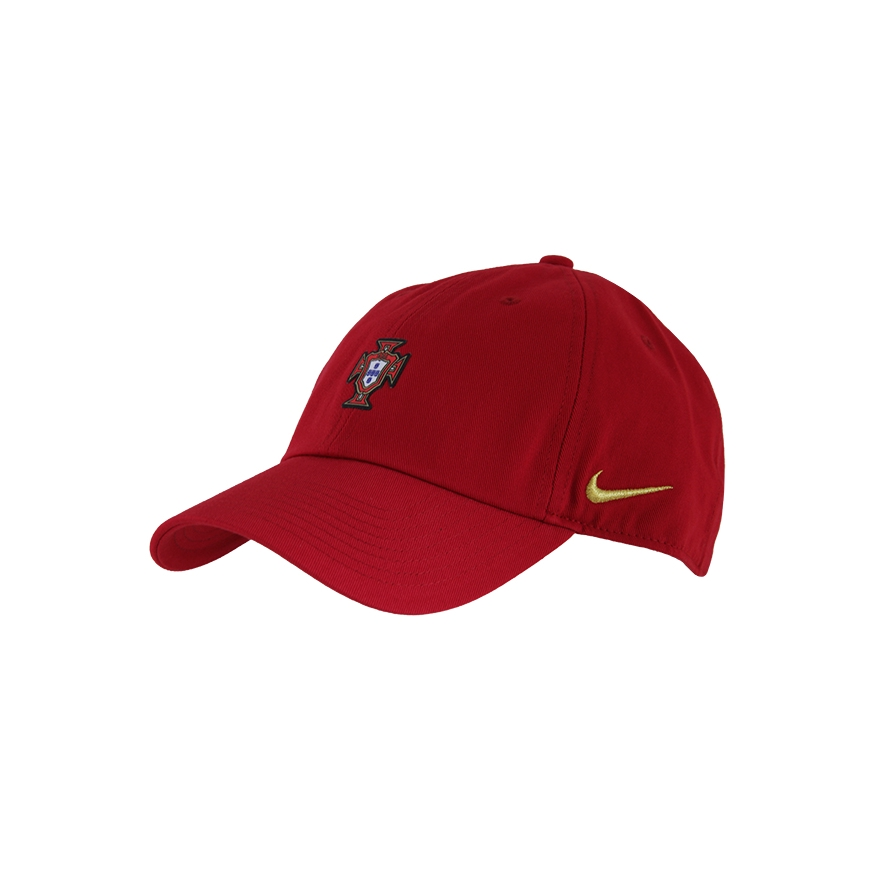 c014cd32ed7 ... shopping nike portugal h86 core cap 2018 c2d4e 30cd2