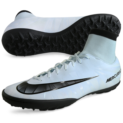 NIKE MERCURIALX VICTORY VI CR7 DF TF 1d36631eed177