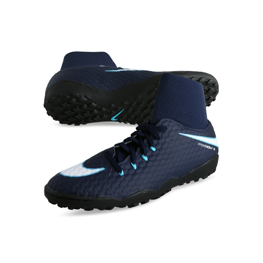 competitive price fafcd ad024 917769-414!NIKE-710978 d.jpg