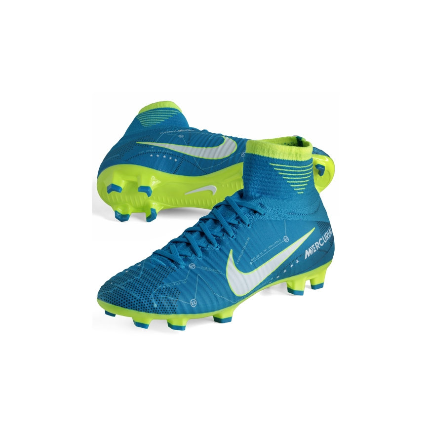 sneakers for cheap eac4d 70a44 921483-400!NIKE-709355 d.jpg