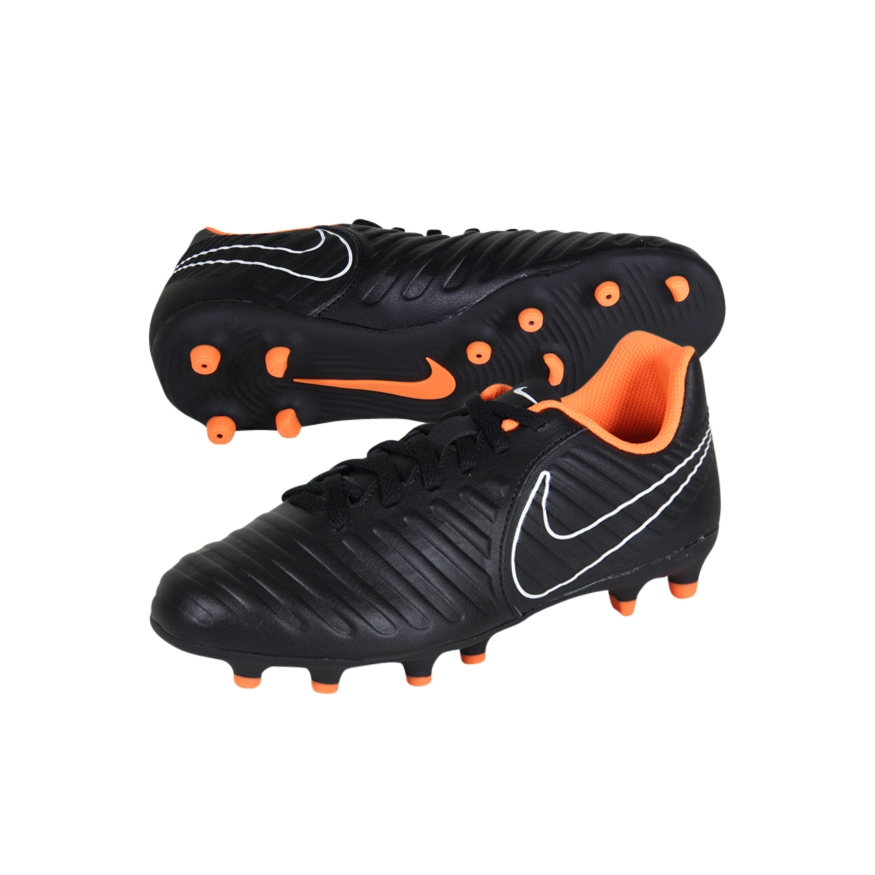 0a5f779c8 NIKE JR TIEMPO LEGEND 7 CLUB FG