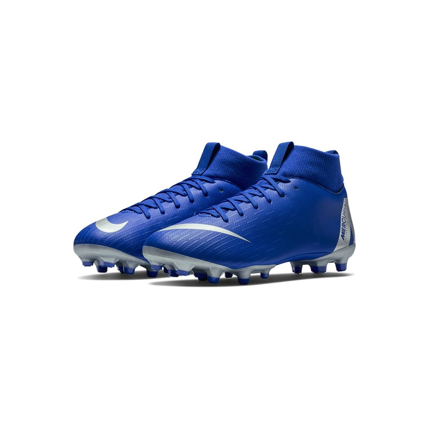 NIKE JR MERCURIAL SUPERFLY 6 ACADEMY GS FG MG 7848b8621