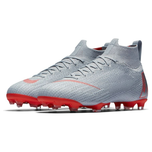4e774e88f NIKE JR MERCURIAL SUPERFLY 6 ELITE FG