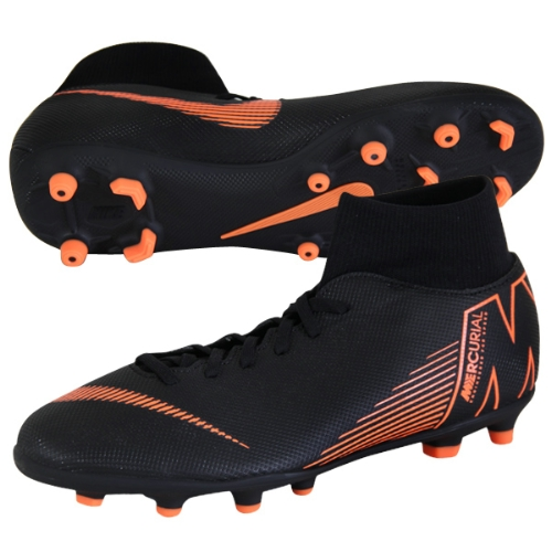 f18652a8f NIKE MERCURIAL SUPERFLY 6 CLUB FG MG