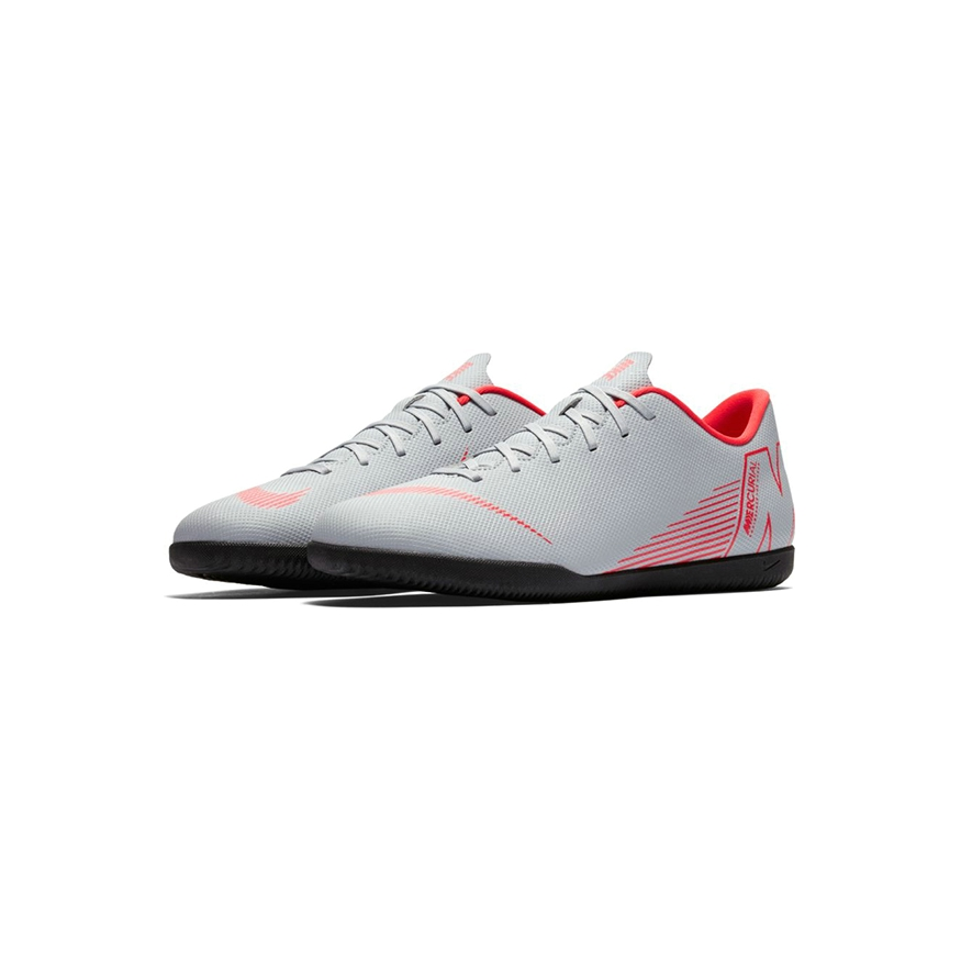 big sale 79e74 cfec8 NIKE VAPOR 12 CLUB IC