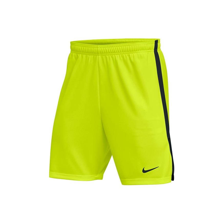nike us shorts