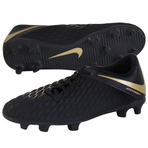 26169786738d NIKE HYPERVENOM PHANTOM 3 CLUB FG