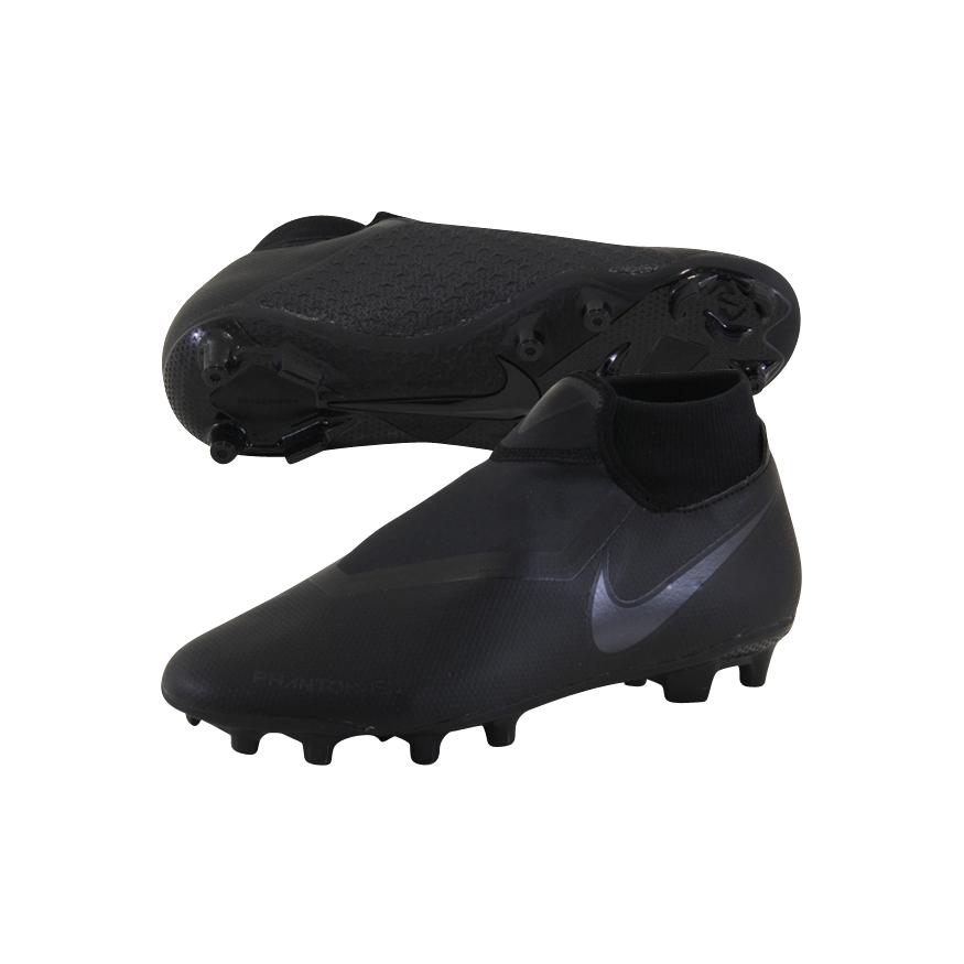 sports shoes 3b331 5d0d1 NIKE PHANTOM VSN ACADEMY DF FG/MG