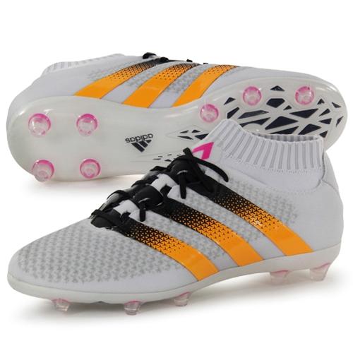 ... spain adidas ace 16.1 primeknit fg ag womens ff714 ddc57 f15db7e965