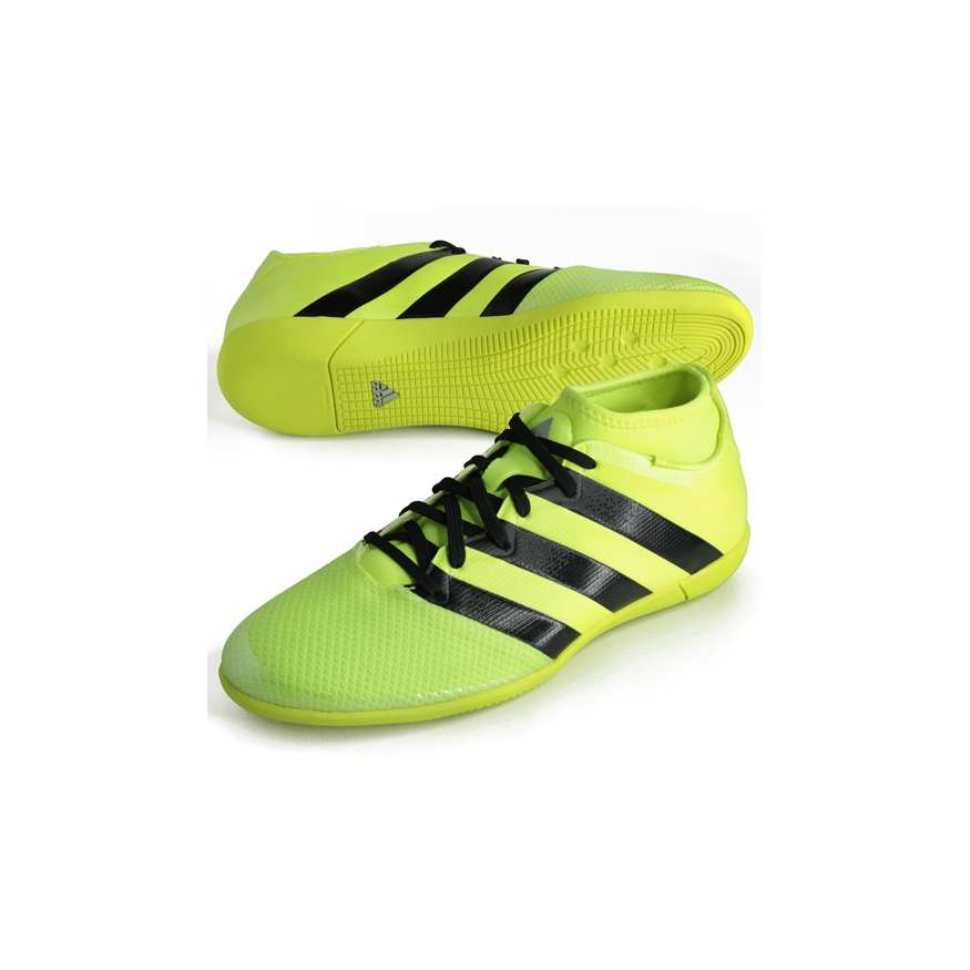 innovative design 674d4 43467 adidas ACE 16.3 PRIMEMESH IN