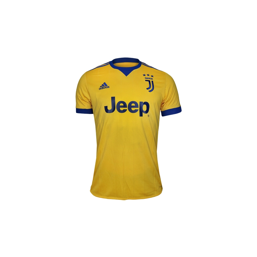 low priced fe8a9 3f9cc adidas JUVENTUS YOUTH AWAY JERSEY 17/18