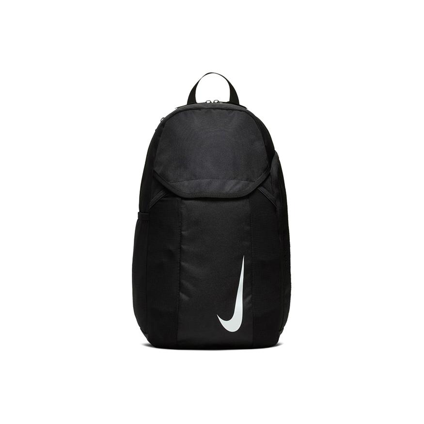 Other Soccer Sporting Goods Nike Academy Team Backpack Black