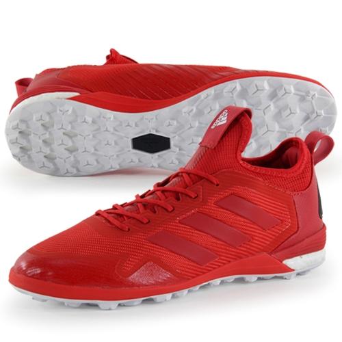 22237ef6bbf ... cheap adidas ace tango 17.1 tf 77170 b0077