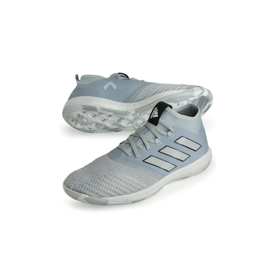 newest collection 7f659 63a23 adidas ACE TANGO 17.1 TR