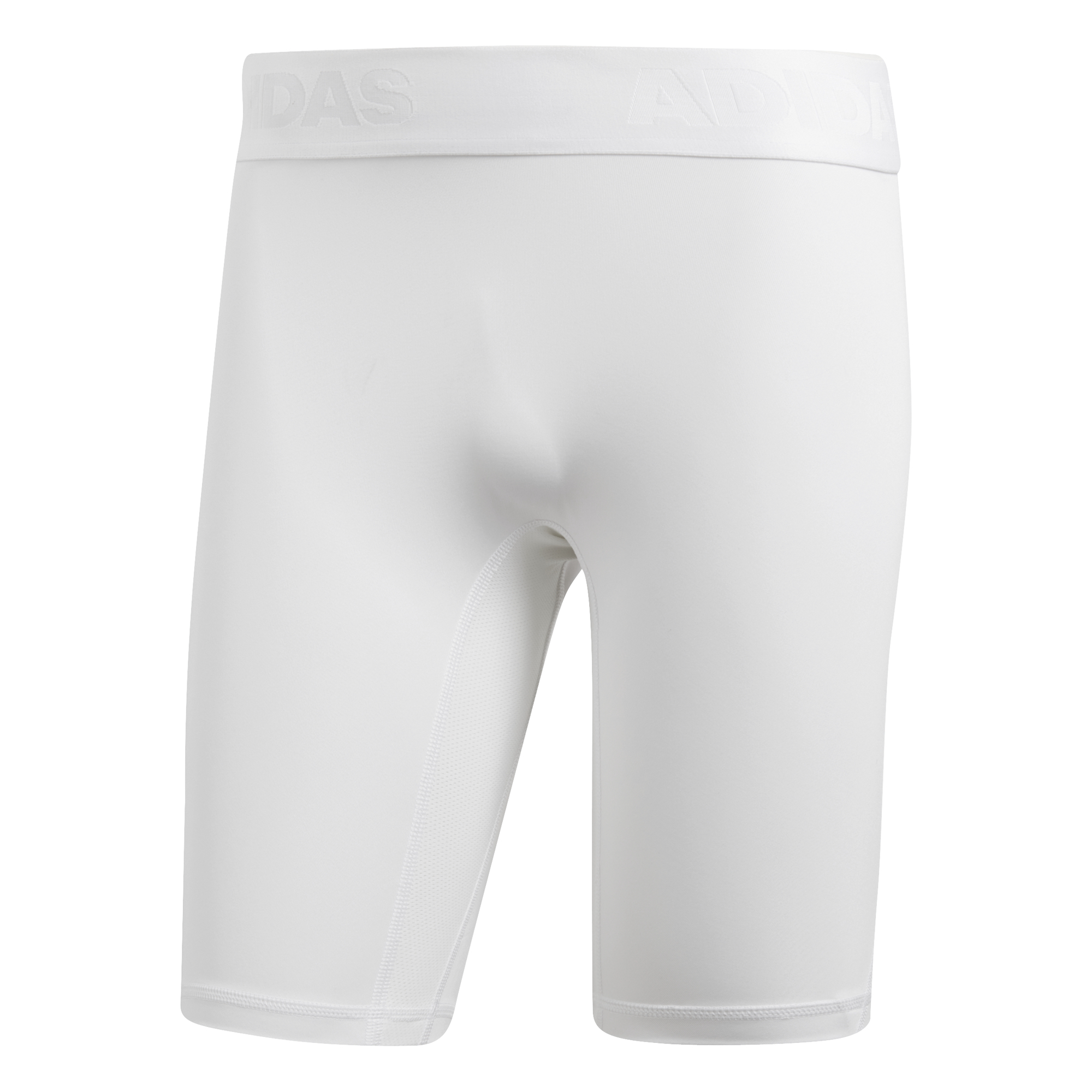 adidas alphaskin sport short tights