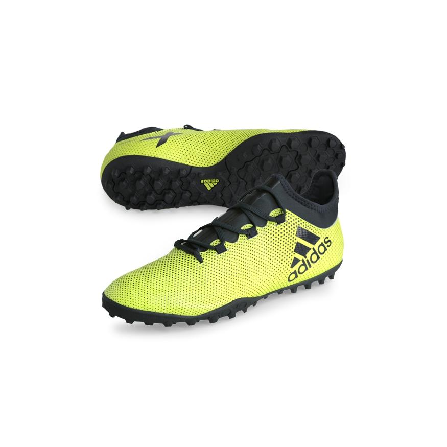 new style a6265 dd922 adidas X TANGO 17.3 TF