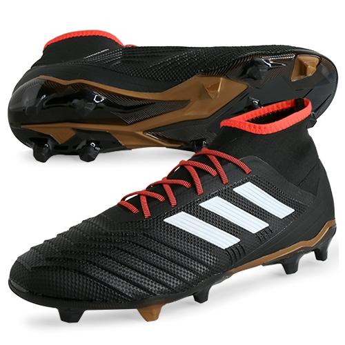 Prédateur Adidas 18,2 Fg
