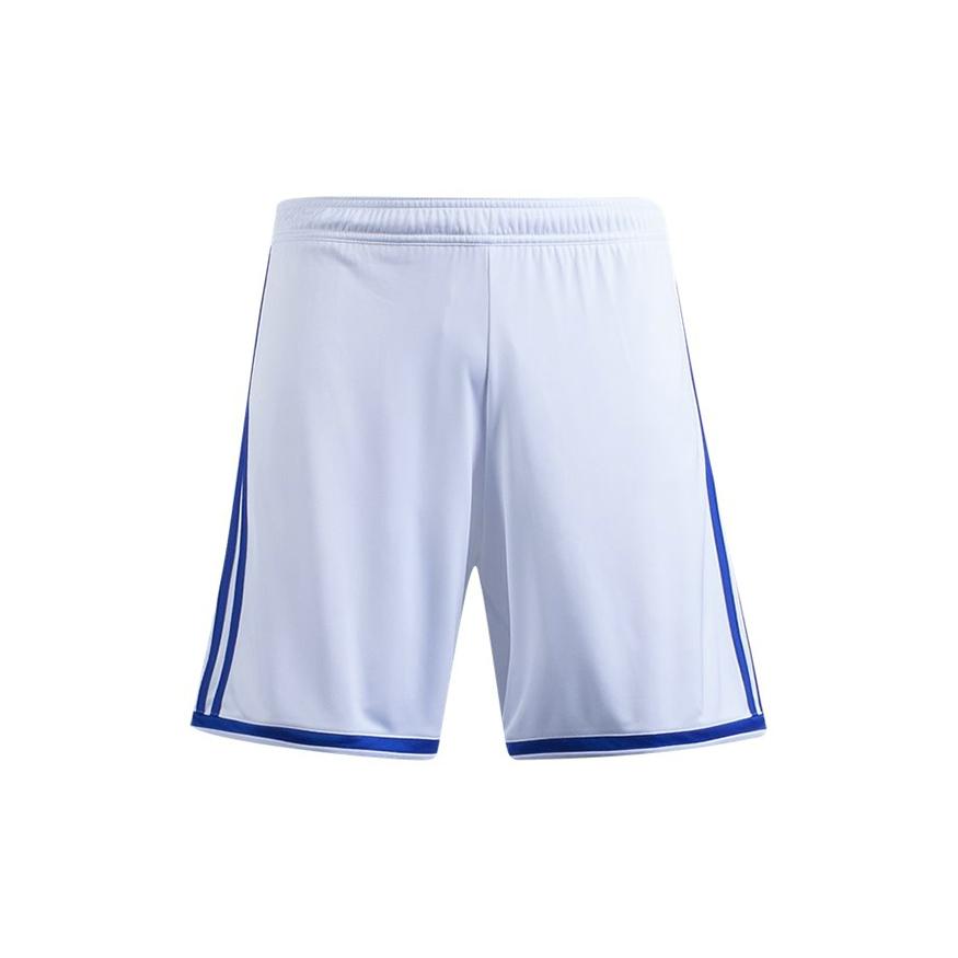 adidas shorts youth