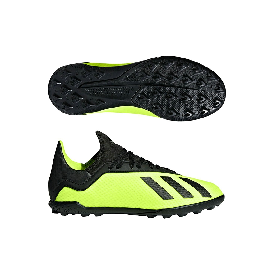 quality design 698a4 295a2 adidas X TANGO 18.3 TF JR