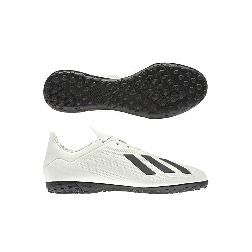 sports shoes f61e1 63600 DB2478!ADID-713620 d.jpg