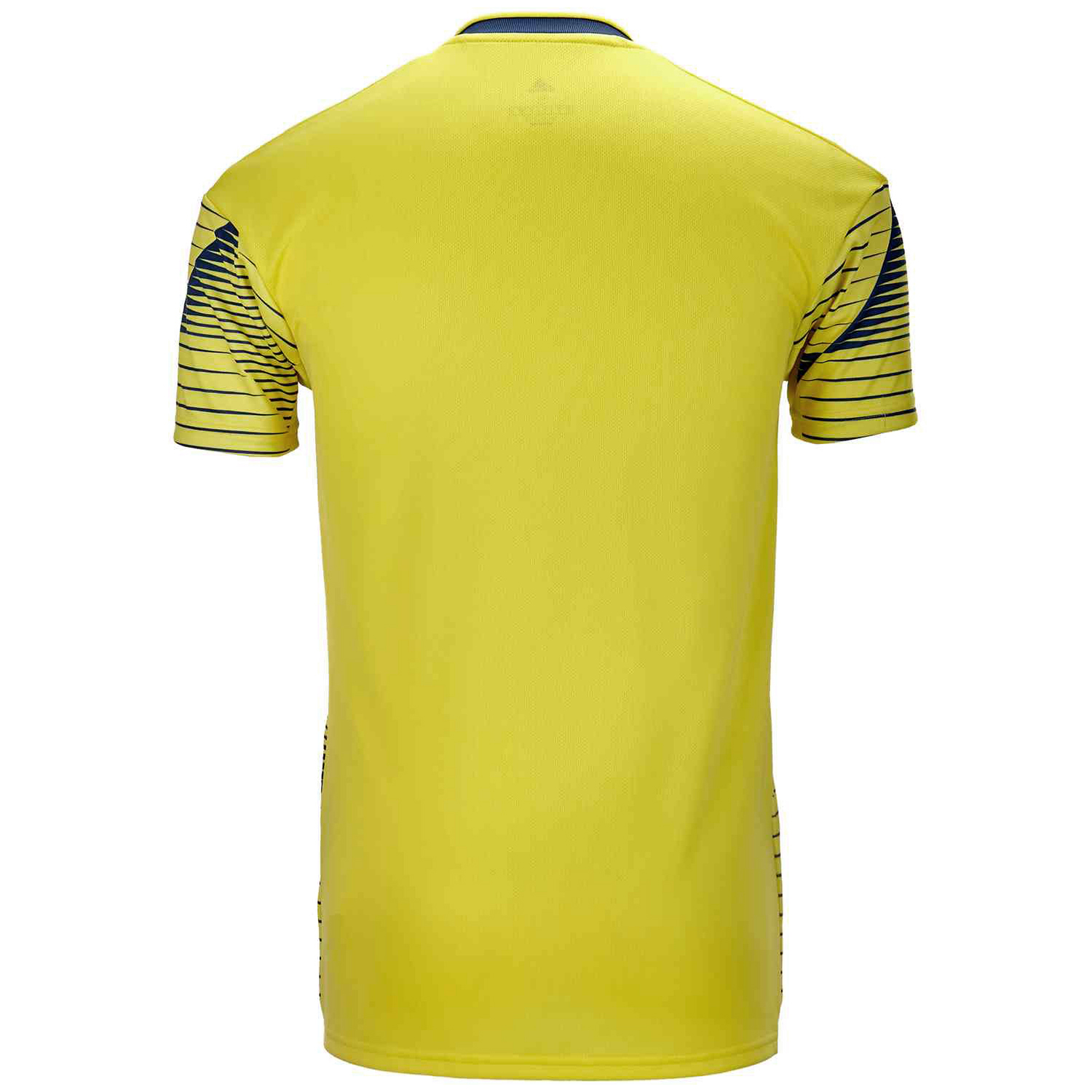6a3a7fd20b2 adidas COLOMBIA HOME JERSEY 2019