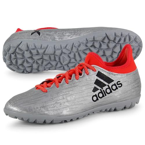 Adidas X 16.3 Tf