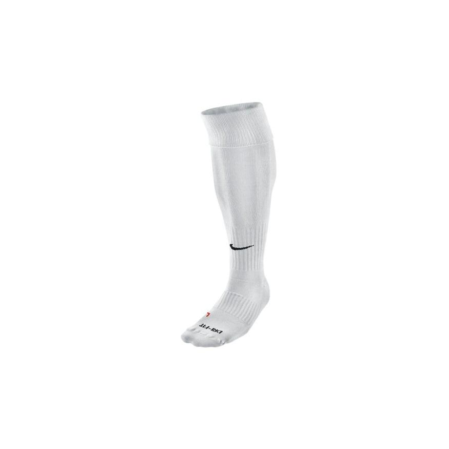 NIKE CLASSIC FOOTBALL DRI-FIT SOCK