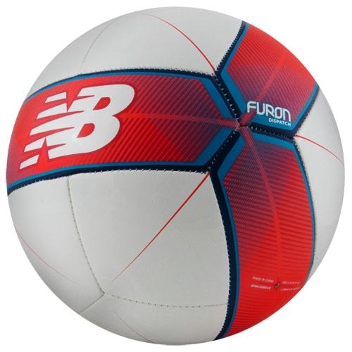 new balance ball