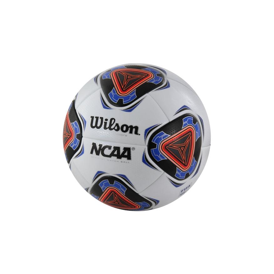 WILSON NCAA FORTE FYBRID II MATCH BAL 95c44ebc5