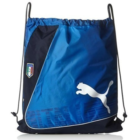 PUMA ITALIA evoPOWER GYM SACKPACK Thumbnail