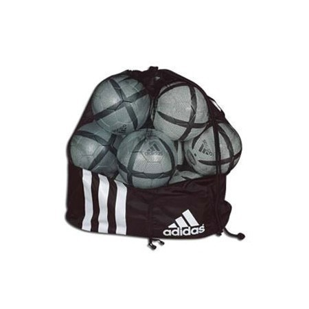 adidas TOURNAMENT BALL BAG Thumbnail