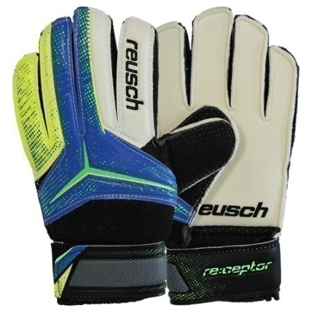 RECEPTOR JUNIOR GK GLOVE Thumbnail