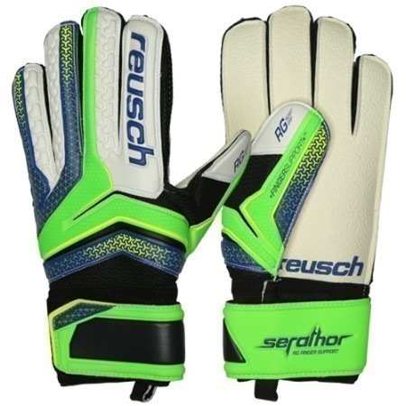 REUSCH SERATHOR RG FINGER SUPPORT Thumbnail