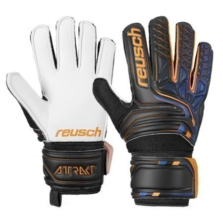 REUSCH ATTRAKT SG JUNIOR Thumbnail