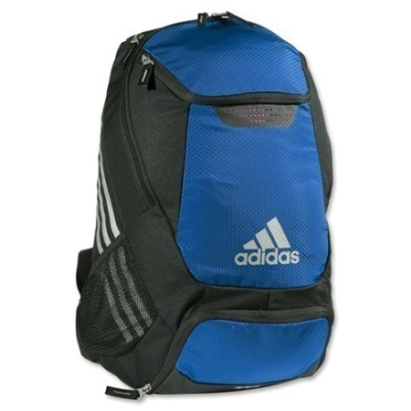 adidas STADIUM TEAM BACKPACK Thumbnail